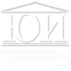 логотип Юридического института